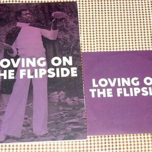 Loving On The Flipside Sweet Funk And Beat Heavy Ballads 1969-1977/ Now Again 監修貴重音源集/ Darling Dears Conspiracy Lee Bonds