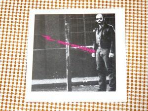 廃盤 Major Swellings メジャー スウェリングス / Noid Recordings / PRINS THOMAS 変名/ノルウェー ダブ ディスコ ハウス エディット 良作