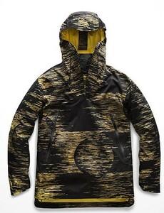 The North Face Men's Cryos L New Winter Jacket ノースフェイス メンズ クリオス L サイズ ニューウインター フード付ジャケット 新品