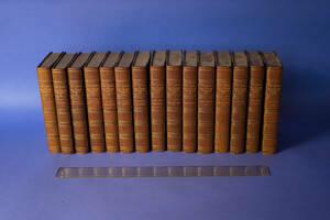 マシュー アーノルド全集 The Works of Matthew Arnold 全15冊【洋書】※値下げ交渉つけました