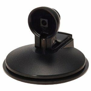 激安!数量限定!● ユピテル新品! 純正オプション OP-CU43 YERA(イエラ)専用吸着盤ベース ●ポータブルナビ別売りオプションパーツ!