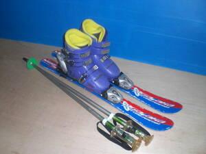 На следующий день  Доставка  да  *  дети  использование  лыжи  набор  *  ( 80/22/75 )  * 740
