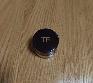 即決 トムフォード アイシャドウ 03 スフィンクス クリーム カラー フォー アイズ