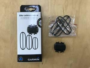 Bike cadence sensor Kei tens sensor GARMIN Garmin