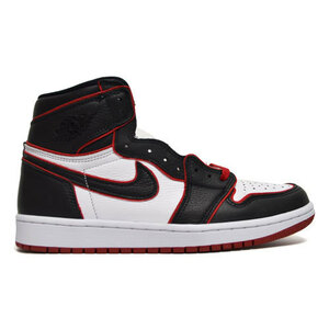 【NIKE / ナイキ】AIR JORDAN 1 RETRO HIGH OG / Who Said Man Was Not Meant To Fly , ジョーダン(555088 062)《SIZE : US9.5/27.5cm)