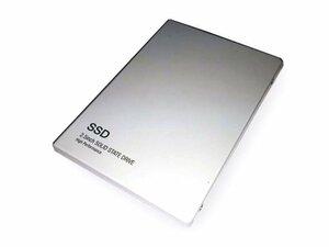 ★SSD SK hynix SH920 128GB SATA