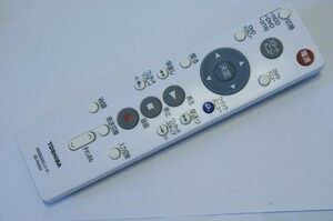 (( free shipping ))TOSHIBA remote control SE-R0253 operation goods