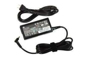 新品 即日発送 HP EliteBook Pavilion TouchSmart 19.5V 2.31A 45W スリムスマート 充電器 電源 AC アダプター  電源コード付き