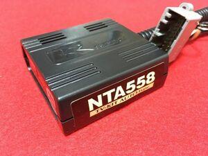 返品可&送料一律 データシステム TVキットオート NTA558 (NTV358と同適合)