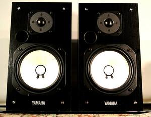 10Mシリーズで一番の音質!  YAMAHA NS-10MT 入魂の匠チューンアップ