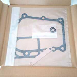 [ unused goods ]* Isuzu *ISUZU*117 coupe * repair kit *6 point set * manual transmission * gasket * overhaul