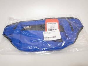 送料無料 The North Face Bozer Hip Pack II日本未発売 海外限定モデル ウエストバッグ ウエストポーチTNF BLUE ブルー 青 ノースフェイス