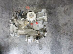 ワゴンR オートマミッション オートマチック トランス 3AT 純正 MC21S 即決 H12年 K6A ノンターボ NA 2WD