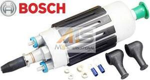 【M's】W460 Gクラス/W123 W124 Eクラス BOSCH フューエルポンプ 1個//ベンツ 純正OEM ボッシュ 燃料ポンプ 0580-464-125 002-091-9701