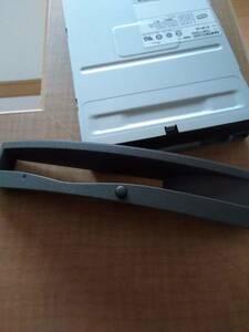 DELL デル DHM デスクトップ用 フロッピーディスクドライブ