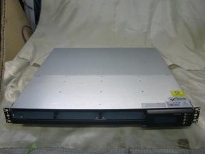 *4 Bay 1U rack mount type NAS!PRINCETON EN-1403AH-ADC!(M-3514)[120 size ]*