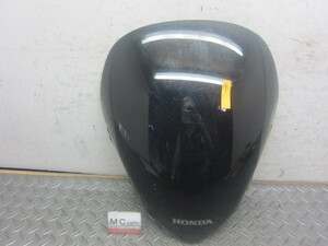 ホンダ PCX125 JF56 純正スクリーン スモーク KVZ-630 PCX150 KF18