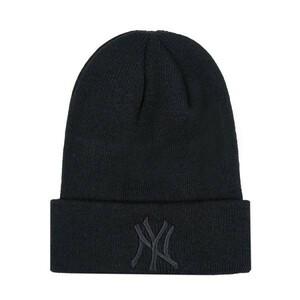 1円!ニット帽 オリジナル 刺繍ロゴ ワッチキャップ メンズ アメカジ 帽子 ブランド メンズ レディース ニットキャップ TB0057 黒