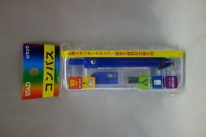 ★☆クツワ(株)STAD コンパス 芯用 CP100N 1個★未使用★