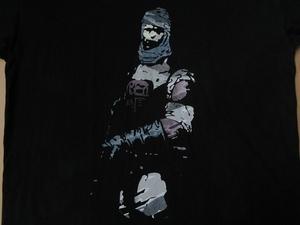 00s RECON SKATETHING Tシャツ L 黒 リーコン スケートシング スケシン FUTURA フューチュラ STASH SUBWARE BSF ARMY グラフィティART芸術