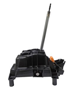 [225] Chrysler PT Cruiser shift lever unit shaft Assy 4668868AG Mopar original new goods