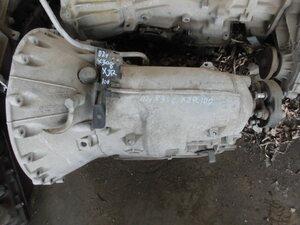 Jaguar XJR X308 J15MB AT mission 722650