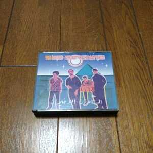 the legend the best of the last poets 2CD