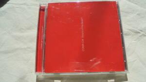 【国内盤CD】COMA-CHI - Beauty or the Beast?■AK-69/JAY'ED
