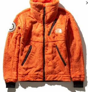 定価即決送料無料!! Mサイズ Antarctica Versa Loft Jacket NA61930 PG 2019FW アンタークティカ バーサロフト ジャケット