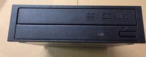 2040023* инспекция завершено * PLDS DH-16ACSH super мульти- DVD SATA чёрный оправа *