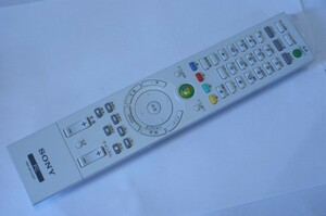 * free shipping ** NEC 853-410148-001-A RXT9000-1301EC PC for remote control VALUESTAR VN series * operation OK