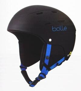 \  Новый товар  Блиц-цена / * bolle *  ...  шлем  *  сноуборд,  лыжи,  Зима  спорт  *  черный  *  彡