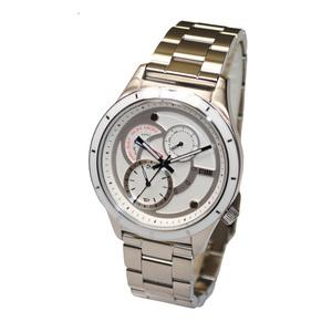 47141W ホワイト STORM LONDON(ストームロンドン) 腕時計