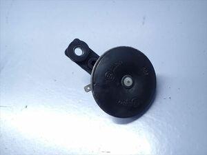 βBZ06-6 KTM デューク125 DUKE (H23年式) VBKJGA4 純正 ホーン クラクション 動作OK!