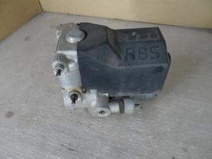 92 year Daimler / double -6/E-DLW/ABS unit #803934