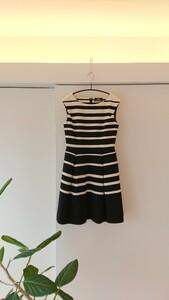 グレースコンチネンタル*ワンピース ドレス