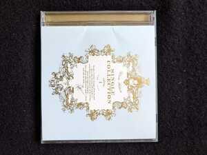 宇多田ヒカル SINGLE COLLECTION VOL.1 ベストアルバム シングルコレクション Automatic First Love For You 光 traveling COLORS