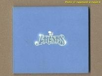 ★即決★ K-OS(ケイオス)/ ATLANTIS HYMNS FOR DISCO -- カナディアンラッパー、。2006年発表アルバム