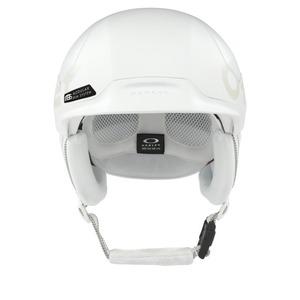 OAKLEY  шлем  MOD5 99430FP-11B Matte White S размер