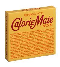 大塚製薬 カロリーメイトブロック チョコレート味 4本入 10個入