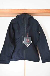 50%OFF! XL MAMMUT Teton HS Hooded Jacket テトン ハードシェル フーディー フーディ ゴアテックス 登山 アウトドア パーカ スキー スノボ