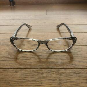 即決 MIDI 眼鏡 メガネ M-101