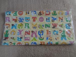 新品。かわいい包装紙、5枚セット、ラッピングペーパー、アニマル柄、プレゼント、キッズ