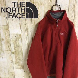 ザ・ノースフェイス ウインドウォール フリース ジャケット Woman's JACKET フリースジャケット THE NORTH FACE