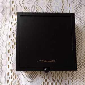 アクセサリーボックス