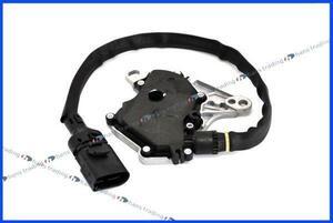 VW Passat AUDI A4 A6 A8 shift position sensor / original OEM new goods 10 pin 01V-919-821B multi function switch Audi