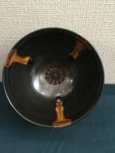 чайная посуда небо глаз чашка . печать цветок документ чашка