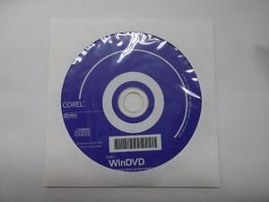 *Corel WinDVD* не использовался нераспечатанный товар * бесплатная доставка *