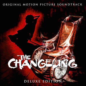 "▼ ▼ ""Change"" ▼ ▼ <Limited / 2-disc set · New article not opened> ▼ Ken Wonburg / Rick Wilkins / Howard Break"