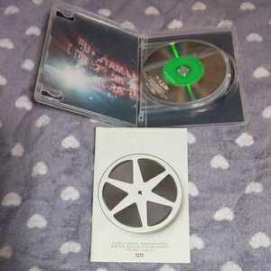 廉価盤(発売日=2010年6月30日) DVD★ 福山雅治 FUKUYAMA MASAHARU WE'RE BROS. TOUR 2007 ~17nen mono~ ★ ましゃ ライブ ブロス ツアー